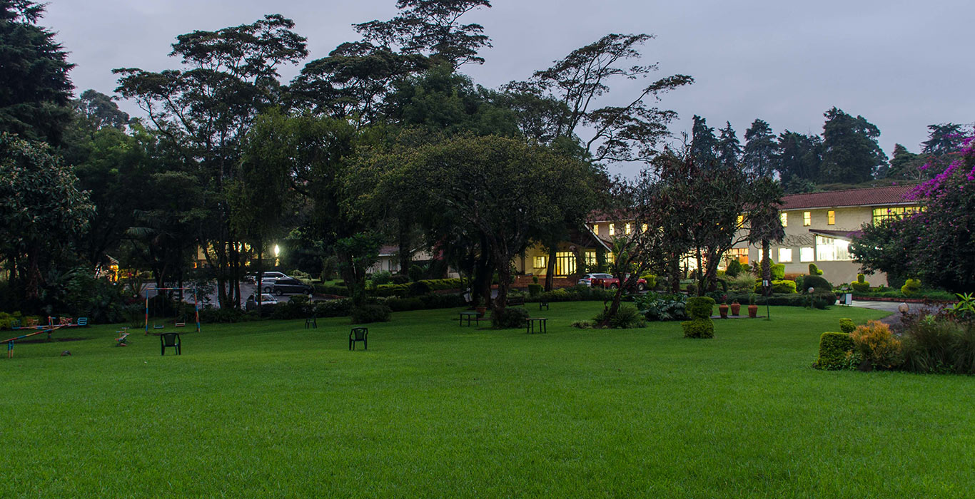 jumuia conference country home limuru Church Offers