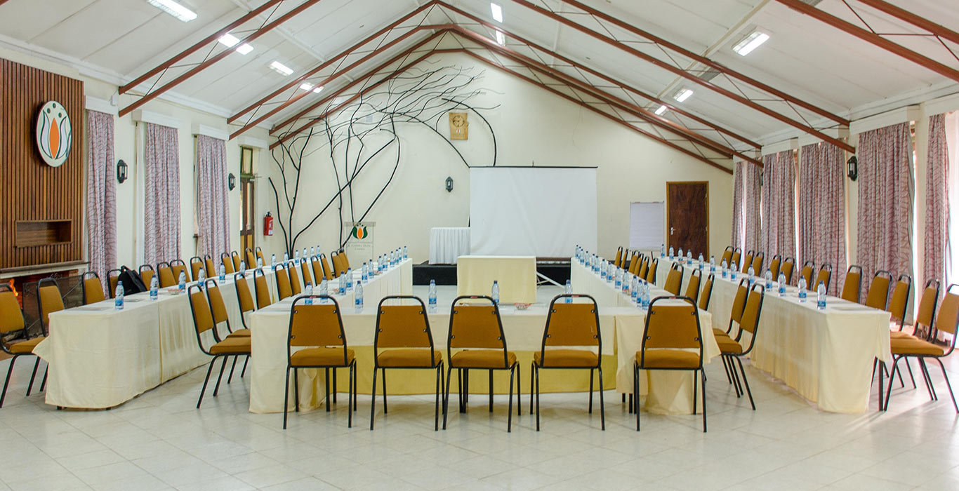 jumuia conference country home limuru Conferencing & Events