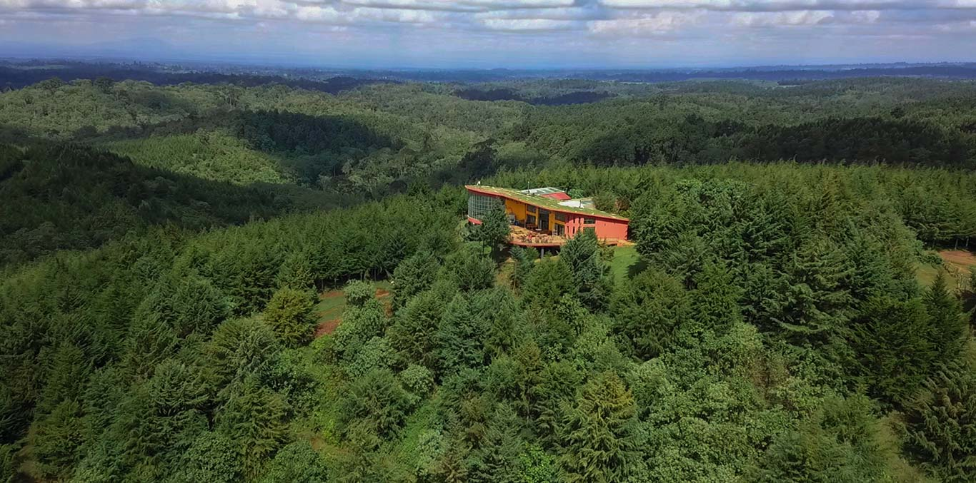 jumuia conference country home limuru Excursions & Activities