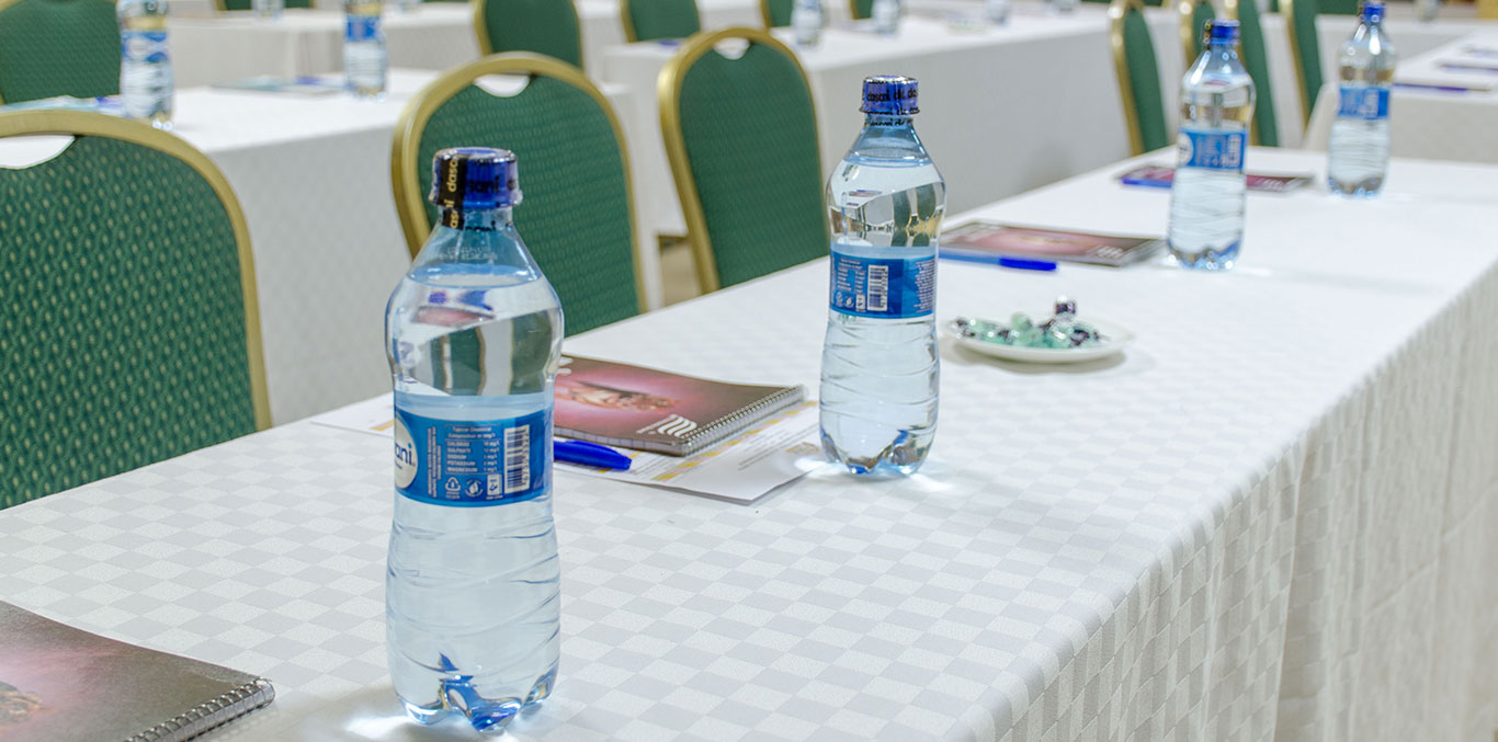 Jumuia Hotel Kisumu Special Offers